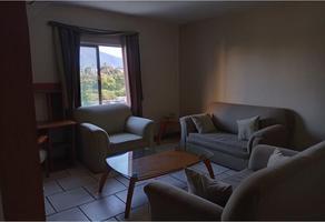 Foto de departamento en renta en santa rosa 5700, rivera de linda vista, guadalupe, nuevo león, 0 No. 01
