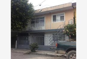 Foto de casa en venta en santa rosa 92, santa margarita, zapopan, jalisco, 0 No. 01