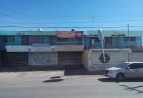 Foto de local en venta en  , santa rosa, chihuahua, chihuahua, 14170595 No. 01