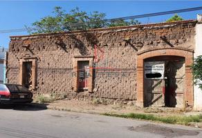 Foto de terreno habitacional en venta en  , santa rosa, chihuahua, chihuahua, 17920435 No. 01