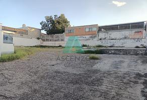 Foto de terreno habitacional en venta en  , santa rosa, chihuahua, chihuahua, 22218179 No. 01