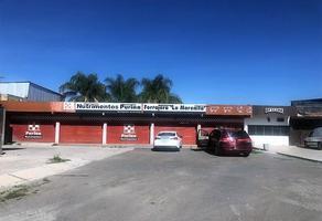 Foto de edificio en renta en  , santa rosa de jauregui, querétaro, querétaro, 0 No. 01