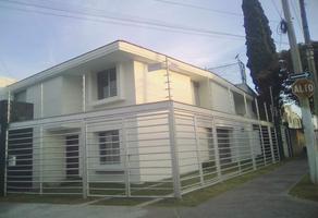 Foto de casa en renta en santa rosa de lima 4311, camino real, zapopan, jalisco, 0 No. 01