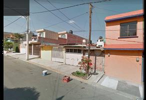 Foto de casa en venta en  , santa rosa de lima, cuautitlán izcalli, méxico, 16292318 No. 01