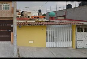 Foto de casa en venta en  , la perla, cuautitlán izcalli, méxico, 20229311 No. 01