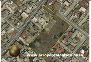 Foto de terreno comercial en venta en  , santa rosa de lima, cuautitlán izcalli, méxico, 20900290 No. 01