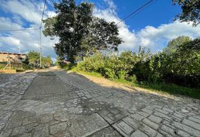 Foto de terreno habitacional en venta en  , santa rosa de lima, guanajuato, guanajuato, 10961037 No. 01