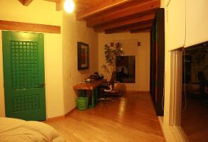 Foto de casa en venta en  , santa rosa de lima, guanajuato, guanajuato, 0 No. 01