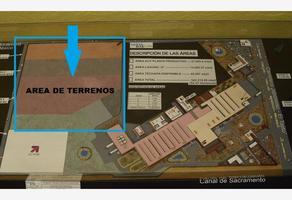 Foto de terreno industrial en venta en  , santa rosa, gómez palacio, durango, 12909844 No. 01