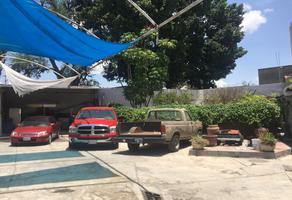 Foto de local en renta en  , santa rosa, guadalajara, jalisco, 0 No. 01
