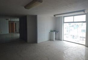 Foto de terreno habitacional en venta en  , santa rosa, gustavo a. madero, df / cdmx, 11557694 No. 01