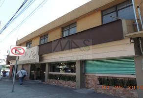 Foto de oficina en renta en  , santa rosa, gustavo a. madero, df / cdmx, 11982339 No. 01