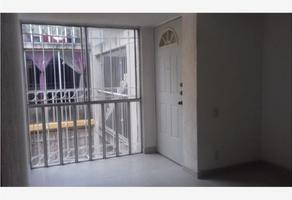 Foto de departamento en venta en  , santa rosa, gustavo a. madero, df / cdmx, 18124660 No. 01