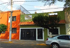 Foto de casa en venta en  , santa rosa, gustavo a. madero, df / cdmx, 0 No. 01