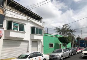 Foto de casa en renta en  , santa rosa, gustavo a. madero, df / cdmx, 0 No. 01
