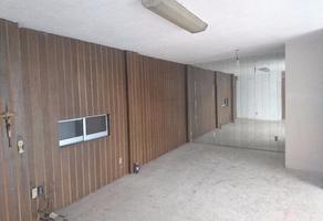 Foto de edificio en venta en  , santa rosa, gustavo a. madero, df / cdmx, 7039393 No. 01