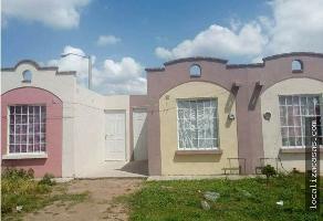 Foto de casa en venta en  , santa rosa, ixtlahuacán de los membrillos, jalisco, 6448838 No. 01