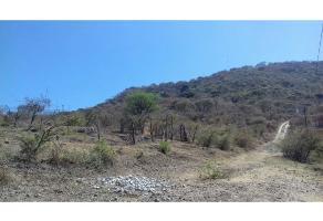 Foto de terreno habitacional en venta en  , santa rosa, ixtlahuacán de los membrillos, jalisco, 6692036 No. 01