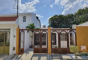 Foto de casa en venta en  , santa rosa, mérida, yucatán, 12644390 No. 01