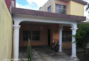 Foto de casa en venta en  , santa rosa, mérida, yucatán, 0 No. 01