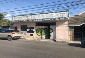 Foto de terreno comercial en venta en  , santa rosa, mérida, yucatán, 0 No. 01