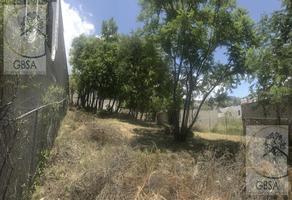 Foto de terreno habitacional en venta en  , santa rosa panzacola, oaxaca de juárez, oaxaca, 15544321 No. 01