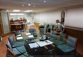 Foto de oficina en venta en santa rosa , reforma social, miguel hidalgo, df / cdmx, 14335354 No. 01