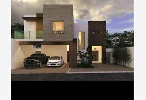Foto de casa en venta en santa rosa residencial a, santa rosa, saltillo, coahuila de zaragoza, 6342062 No. 01