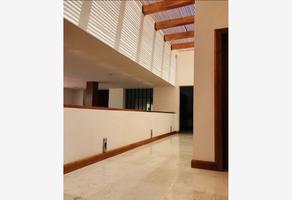 Foto de casa en venta en  , santa rosa, saltillo, coahuila de zaragoza, 9805332 No. 01