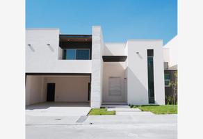 Foto de casa en venta en  , santa rosa, saltillo, coahuila de zaragoza, 9809185 No. 01
