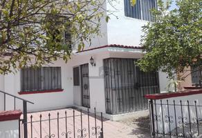 Foto de casa en venta en santa rosa , san andrés, celaya, guanajuato, 0 No. 01
