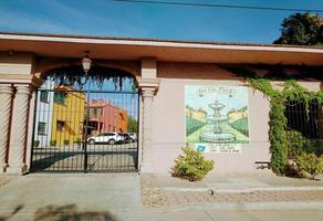 Foto de casa en renta en santa rosa , santa julia, san miguel de allende, guanajuato, 0 No. 01