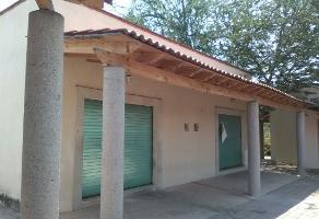 Foto de local en venta en santa rosa , santa rosa 30 centro, tlaltizapán de zapata, morelos, 12613098 No. 01