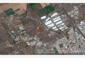 Foto de terreno industrial en venta en santa rosa ., santa rosa de jauregui, querétaro, querétaro, 0 No. 01