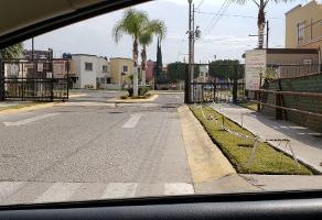 Foto de terreno habitacional en venta en  , santa rosa, tonalá, jalisco, 6535303 No. 01