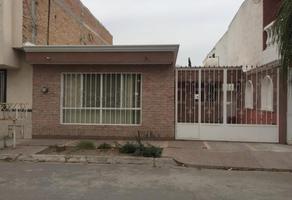 Foto de casa en venta en santa rosa , torreón residencial, torreón, coahuila de zaragoza, 0 No. 01