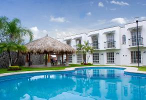 Foto de casa en venta en santa rosa treinta , santa rosa 30 centro, tlaltizapán de zapata, morelos, 0 No. 01