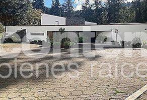 Foto de casa en venta en  , santa rosa xochiac, álvaro obregón, df / cdmx, 14024530 No. 01