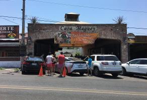 Foto de local en venta en  , santa rosa, yautepec, morelos, 11288831 No. 01