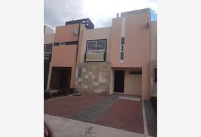 Foto de casa en renta en santa rosalia 8, sanctorum, cuautlancingo, puebla, 0 No. 01