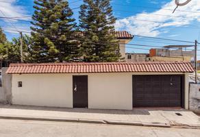 Foto de casa en venta en santa rosalia 90, buenos aires sur, tijuana, baja california, 0 No. 01