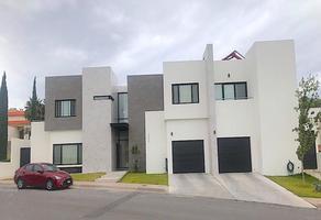 Foto de casa en venta en santa rosalia , country club san francisco, chihuahua, chihuahua, 14160128 No. 01
