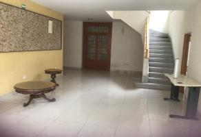 Foto de casa en renta en santa rosalia , insurgentes san borja, benito juárez, df / cdmx, 0 No. 01