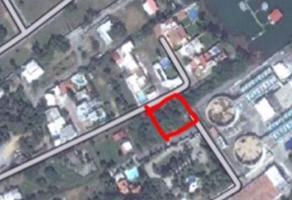 Foto de terreno habitacional en venta en  , santa rosalía, santiago, nuevo león, 12760206 No. 01