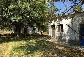 Foto de terreno habitacional en venta en  , santa rosalía, santiago, nuevo león, 0 No. 01