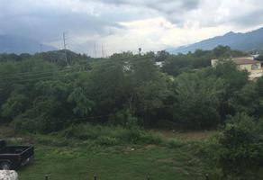Foto de terreno habitacional en venta en  , santa rosalía, santiago, nuevo león, 5994455 No. 01