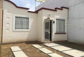 Foto de casa en venta en santa sara 1019, la providencia siglo xxi, mineral de la reforma, hidalgo, 19268710 No. 01
