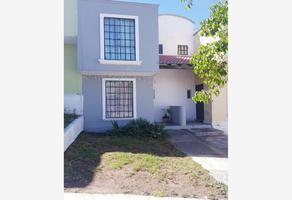 Foto de casa en venta en santa sofía 403, jardines de querétaro, querétaro, querétaro, 0 No. 01