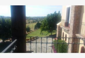 Foto de terreno habitacional en venta en santa sofia country club 11, el arenal, el arenal, jalisco, 4205649 No. 02