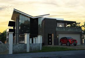 Foto de casa en venta en santa sofía country club 11, santa cruz del astillero, el arenal, jalisco, 11319035 No. 01